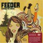 Feeder - Pushing The Senses [Limited Edition] [CD + DVD] £2.49 @ CDWow