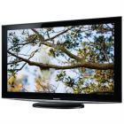 "PANASONIC 46"" freesat HD PLASMA TV TXP46G15B 798.99 @ Costco"