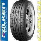 195/40/16 Budget Tyres £46.39 Each + Delivery @ CamSkill Performance