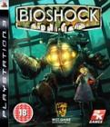 Bioshock (PS3) £9.85 delivered @ Shop To Net