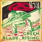 Levellers: Green Blade Rising [Digipack] [Enhanced] [Limited Edition] - £2.49@CD-WOW (free delivery)
