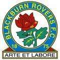 Blackburn Rovers - 3 games £30