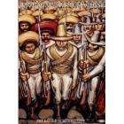 Rage Against The Machine - The Battle Of Mexico City [DVD] £4.28 delivered @ Amazon