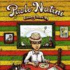 Paolo Nutini Sunny Side Up CD £4.68