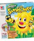 Sally the Sunflower MB Games £3.99 @ Argos