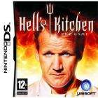 Hell's Kitchen (Nintendo DS) £7.99 @ Play