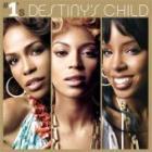 Destiny's Child #1's: Greatest Hits £2.99 @ Play