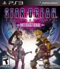 Star Ocean: The Last Hope International pre order for PS3 @ shopto