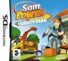 Sam Power: Handyman DS £4.99 at Play & Amazon