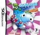 Boulder Dash Rocks Nintendo DS £5.73 delivered @ The Hut - plus cashback