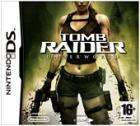 Tomb Raider: Underworld £6.85 delivered @ Shopto.Net