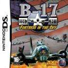 B-17 Fortress in the Sky Ds - £7.48 at Coolshop