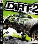 Colin McRae DIRT 2 - PS3 £30 @ Tesco Entertainment