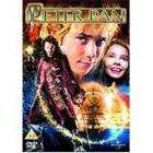 Peter Pan DVD £1.99 (with voucher link) delivered@ CDWow