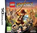 Lego Indiana Jones 2 - The Adventure Continues  Nintendo DS £16.98 @ Gameplay