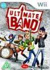 Ultimate Band Wii £6.32 at Amazon
