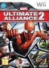 Marvel Ultimate Alliance 2 Wii - £14.98 at Gameplay