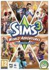 The Sims 3: World Adventures £16.85 @shopto