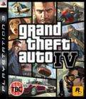 Grand Theft Auto IV PS3 or X360 preorder £34.99 (less 11% quidco, and £2 reward points = possible £3