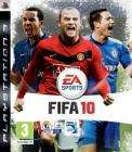 Fifa 10 on PS3 and XBox 360  £23.75 @ Game collection