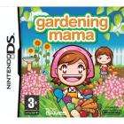 Gardening Mama Ds game £9.95 delivered or possibly less? @ Zavvi