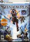 Shadowrun (PC) inc 1 Month trial of LIVE - £2.97 instore @ PC World
