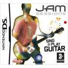 nintendo ds jam sessions - £0.99  @ Toys R Us