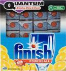 Finish Quantum 30's at Tesco - £2.32