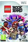 Lego Rock Band Nintendo Wii / PS3 / Xbox 360 £17.95 each delivered @ Zavvi