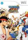 Tatsunoko Vs Capcom Ultimate All Stars Nintendo Wii £17.95 pre-order @ Zavvi