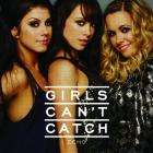 Echo - Girls Can't Catch 29p @ Amazon