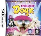 Fashion Dogz (DS) £5.50 @ Game Collection