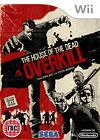 House Of The Dead: Overkill Nintendo Wii + 3.5% cashback £11.95 @ Zavvi