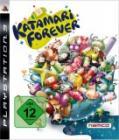 Katamari Forever PS3 £14.99 delivered  @Simply Games