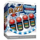 Buzz Wireless Buzzers - PS2 or PS3 - £25.98 @ Amazon