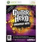 Guitar Hero: Greatest Hits (360) - £17.99 @ AmazonUK