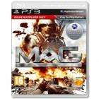 Pre-Order MAG (PS3) for £31.89 @SimplyGames.com