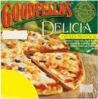 Goodfella's Delicia - Pizzas Deal - £1 @ Asda