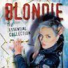 Essential Collection by BLONDIE, CD, £1.99 delivered @ CD-WOW