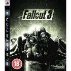 Fallout 3 (PS3) - £9.97 @ Currys