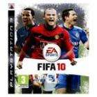 Fifa 10 PS3 - £23.74  + 5% Quidco@ Carphone Warehouse (Online)
