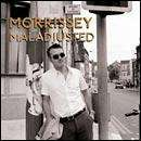Morrissey Maladjusted £4.99 free uk delivery @ HMV Was £9.99 Your saving £5.00 and 5% Quidco too.