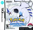 Pokemon Soul Silver / Heart Gold (PokeWalker included) - DS - £26.85 Preorder @ ShopTo