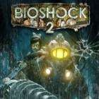 Bioshock 2 Xbox 360 £29.99 @ Amazon