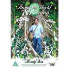 Around The World In 80 Gardens : Complete BBC Series [DVD] £7.97 delivered @ Amazon