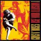 Guns N' Roses: Use Your Illusion I / II (CDs) - £3.97 each @ TescoEnt (free delivery)