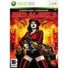 Xbox 360 - Command & Conquer: Red Alert 3 - £4.31 delivered @ Amazon