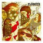 Flobots - Fight with Tools (CD) - £2.46 @ Amazon