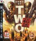 Army of Two: The 40th Day /PS3 £32.99 delivered @ Coolshop