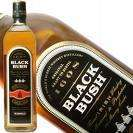 Black Bush Whiskey 70cl  Save £4.00 was £18.89 now £14.89 @ Sainsburys